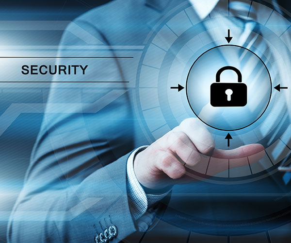 servizi-sicurezza-4